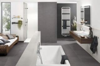 hallenbad in bad saulgau fliesen und platten sport. Black Bedroom Furniture Sets. Home Design Ideas