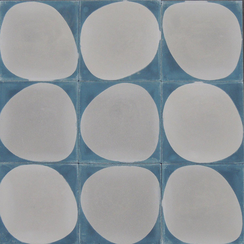 Zementfliesen Und Platten Fliesen Und Platten Kunst