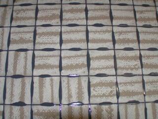 unebene fliesenfl chen fliesen und platten sch den baunetz wissen. Black Bedroom Furniture Sets. Home Design Ideas