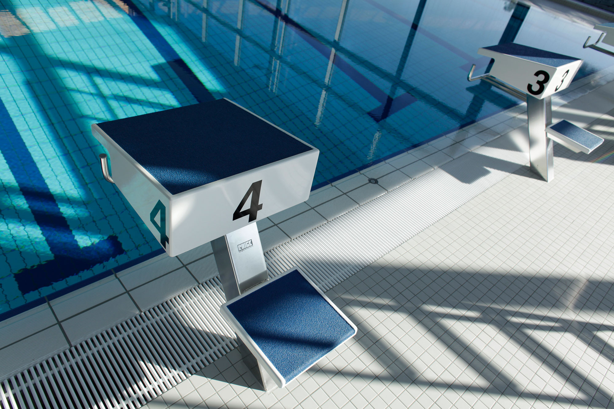 sch den im schwimmbadbau vermeiden fliesen und platten. Black Bedroom Furniture Sets. Home Design Ideas