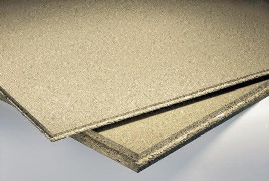 Fußbodenplatten Mit Nut Und Feder ~ Nut und feder verbindung boden glossar baunetz wissen