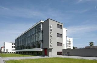 Kulturhaus In M Rtschach Heizung Kultur Bildung