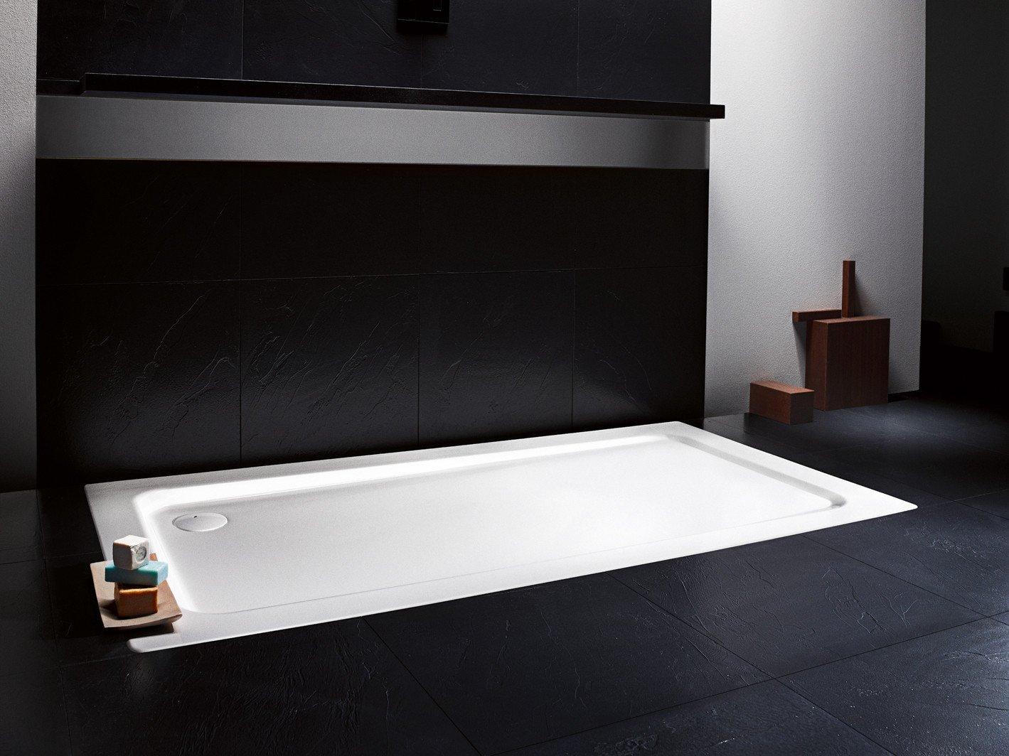 Umbau Eines Sanit 228 Rraums Zum Rollstuhlgerechten Bad Bad
