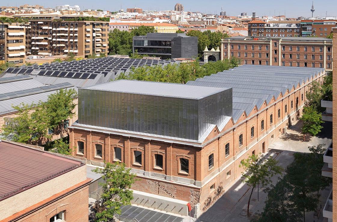 Sheddach geneigtes dach dachformen baunetz wissen - Dachformen architektur ...