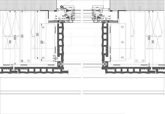 b rogeb ude in oberhasli fliesen und platten b ro gewerbe baunetz wissen. Black Bedroom Furniture Sets. Home Design Ideas