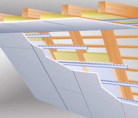 dachstuhl innen streichen inneneinrichtung und m bel. Black Bedroom Furniture Sets. Home Design Ideas