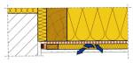 feuchteadaptive dampfbremsen geneigtes dach dampfbremse. Black Bedroom Furniture Sets. Home Design Ideas