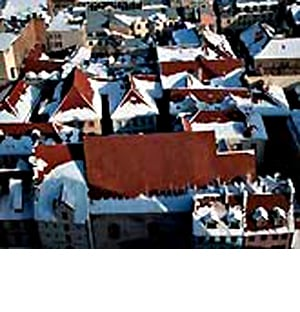 wann ist ein dach dampfdiffusionsoffen geneigtes dach dachgeschossausbau baunetz wissen. Black Bedroom Furniture Sets. Home Design Ideas