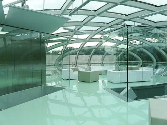 mechanische eigenschaften von glas glas herstellung eigenschaften baunetz wissen. Black Bedroom Furniture Sets. Home Design Ideas