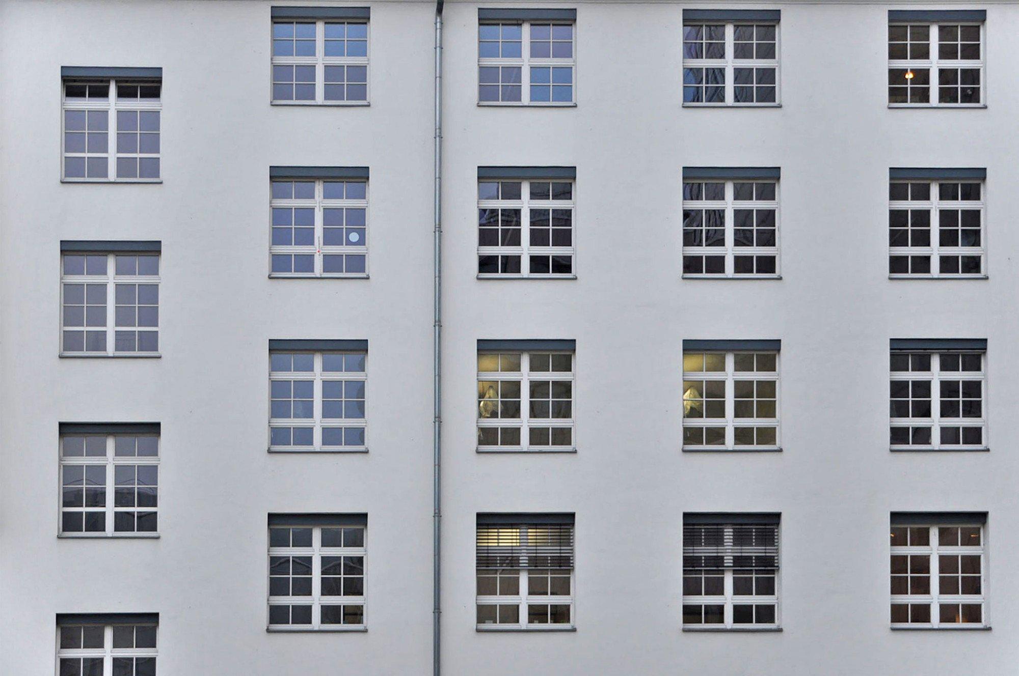 Horizontalverglasungen | Glas | Glas-Flächenfüllelemente ...