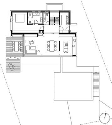 Wohnhaus In Leonberg Warmbronn