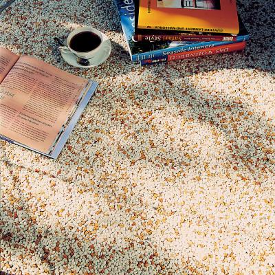 Steinteppich Boden Glossar Baunetz Wissen