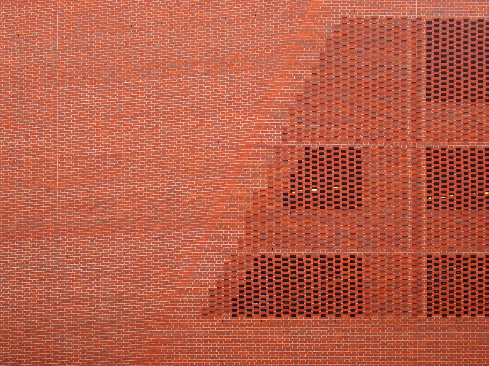 Tragsystem Und Grundrissgestaltung Mauerwerk