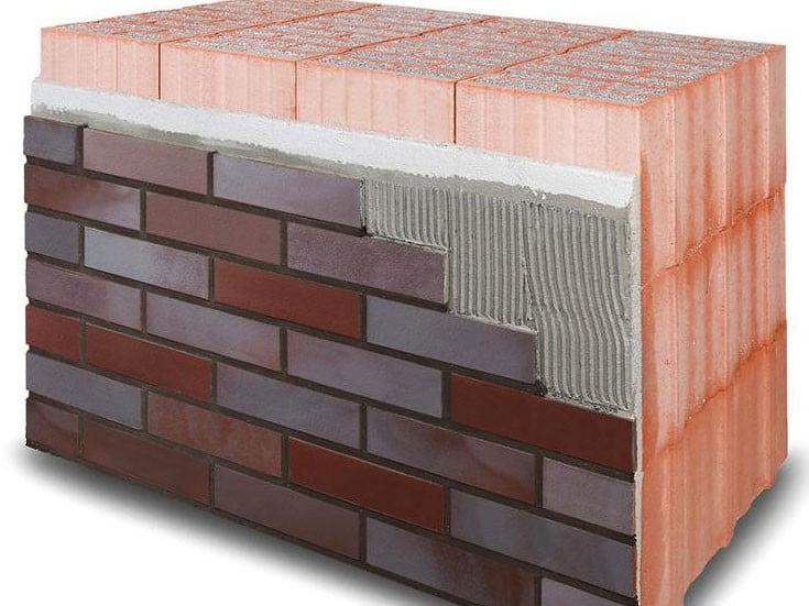 schallschutz einschaliger bauteile mauerwerk bauphysik. Black Bedroom Furniture Sets. Home Design Ideas