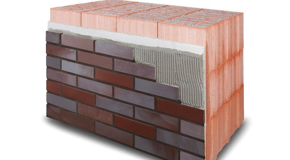 Sehr Schallschutz einschaliger Bauteile | Mauerwerk | Bauphysik AT34