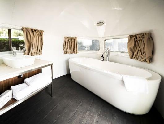 hotel daniel in wien bad und sanit r hotel gastronomie. Black Bedroom Furniture Sets. Home Design Ideas