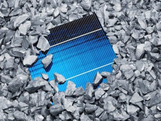 aufbau von photovoltaik modulen solar pv module baunetz wissen. Black Bedroom Furniture Sets. Home Design Ideas