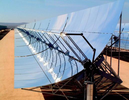 220 Bersicht Pv Anlagen Und Systeme Solar Solarstrom