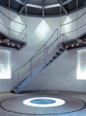 wasserturm in solingen gr frath elektro sonderbauten baunetz wissen. Black Bedroom Furniture Sets. Home Design Ideas
