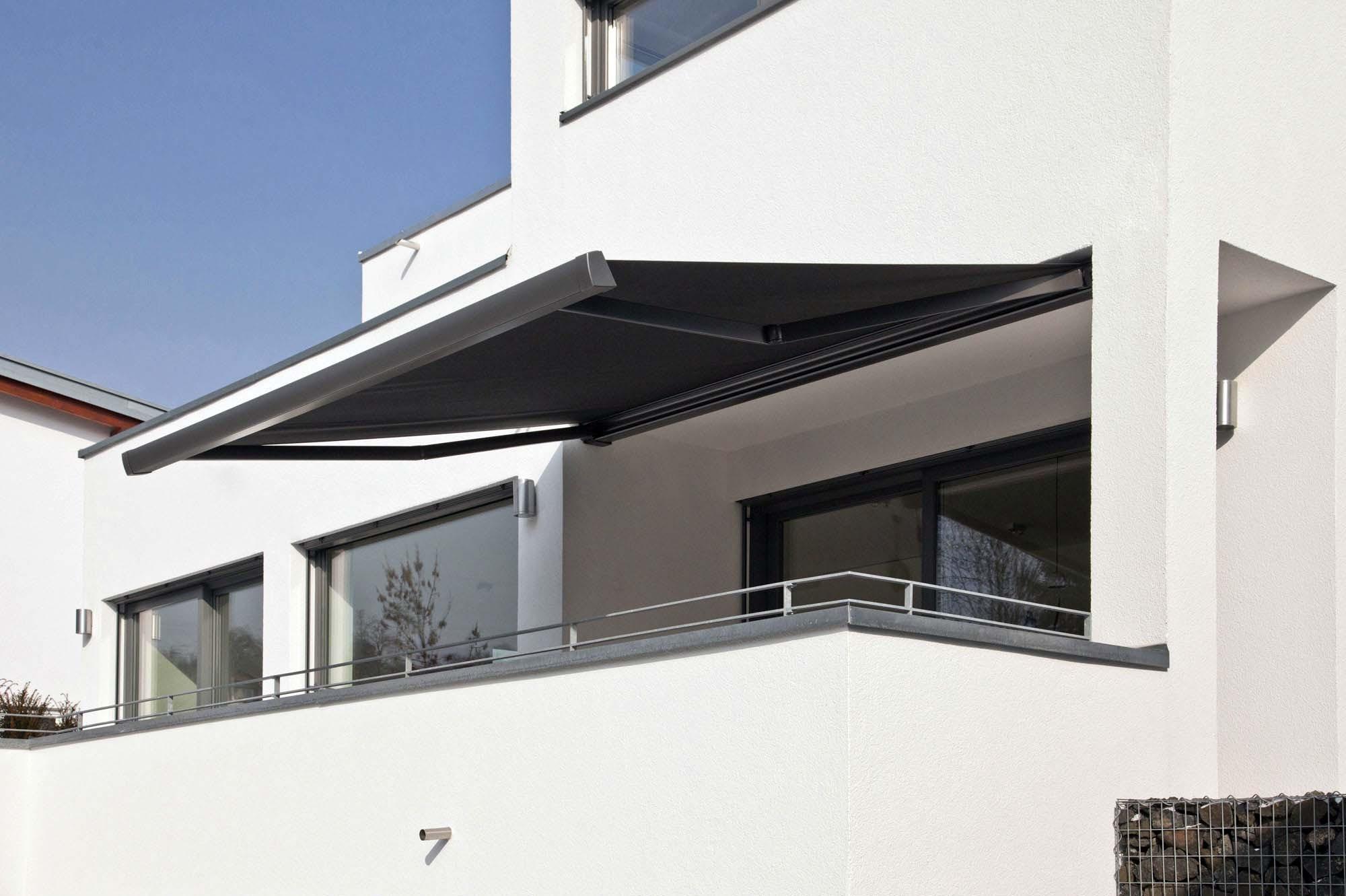 markisoletten ausstellmarkisen sonnenschutz markisen. Black Bedroom Furniture Sets. Home Design Ideas