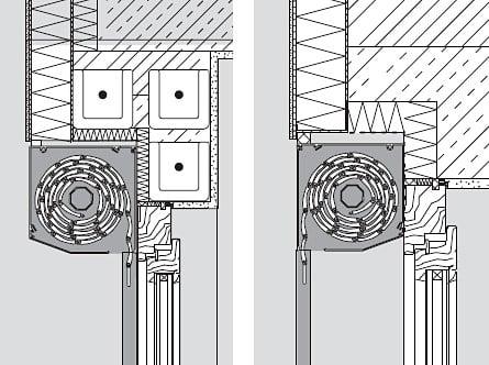allgemeines zu rolll den sonnenschutz rolll den baunetz wissen. Black Bedroom Furniture Sets. Home Design Ideas