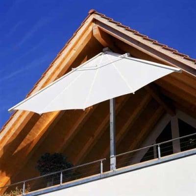 Vorh Nge Sonnenschutz Textilien Baunetz Wissen