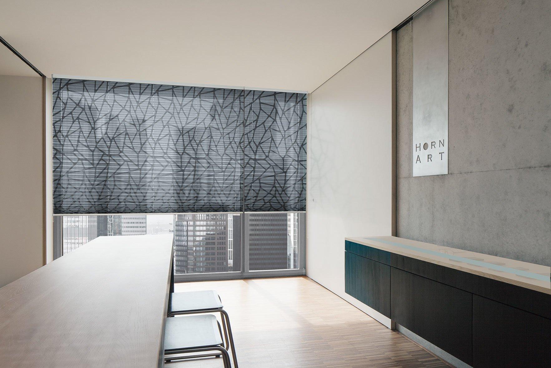 faltstore sonnenschutz textilien baunetz wissen. Black Bedroom Furniture Sets. Home Design Ideas