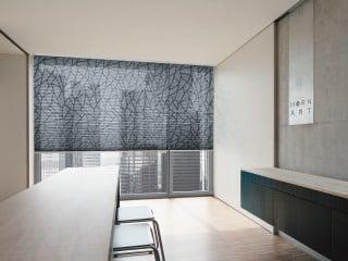 plissee sonnenschutz glossar baunetz wissen. Black Bedroom Furniture Sets. Home Design Ideas