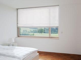 arten und anwendungen von textilem sonnenschutz. Black Bedroom Furniture Sets. Home Design Ideas