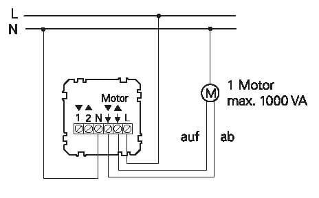 Einzelsteuerung sonnenschutz antrieb und steuerung Antrieb fur markisen