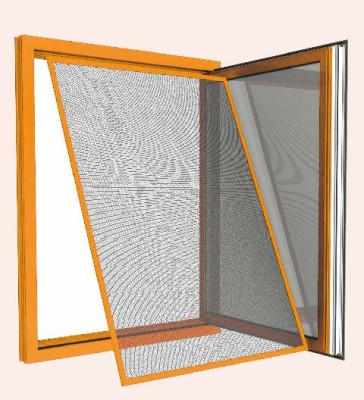 insektenschutz sonnenschutz funktionen baunetz wissen. Black Bedroom Furniture Sets. Home Design Ideas