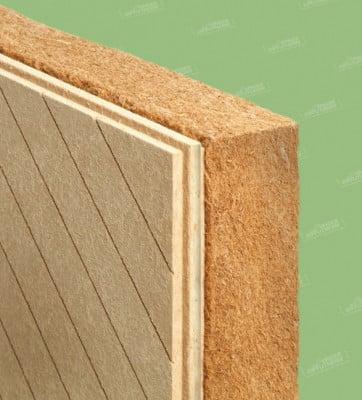 wdvs f r unebene fassadenfl chen altbau news produkte. Black Bedroom Furniture Sets. Home Design Ideas