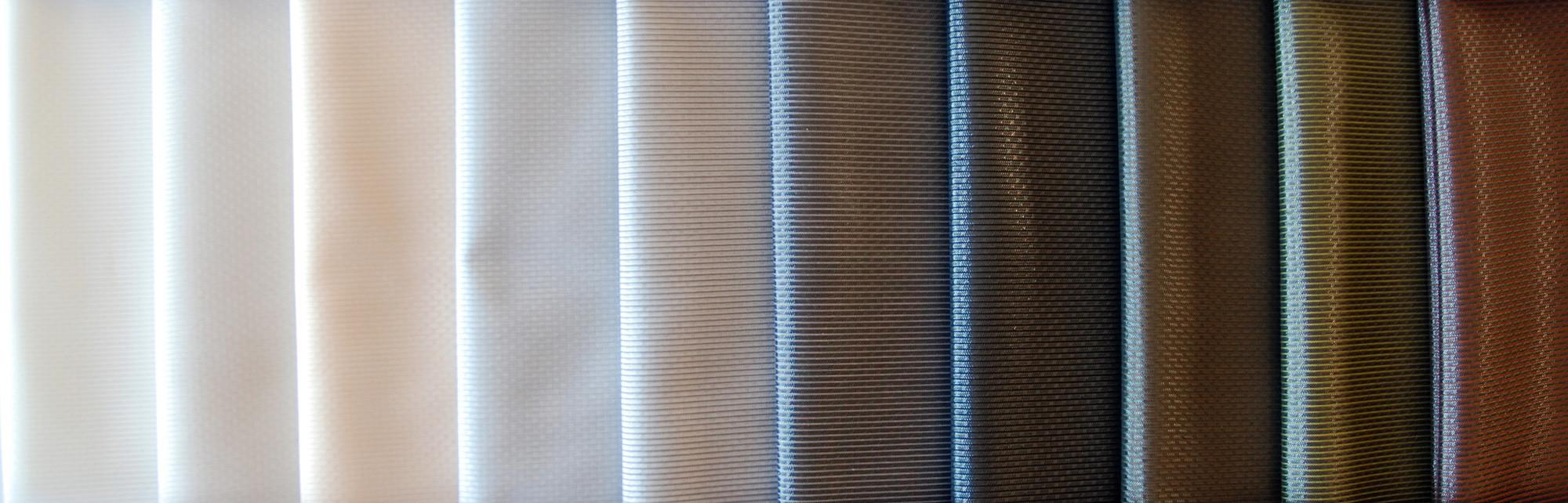 Schallabsorbierender Akustikstoff transparente akustikstoffe akustik produkte baunetz wissen