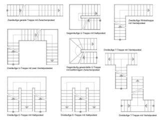 villa las brisas in palma de mallorca treppen wohnen baunetz wissen. Black Bedroom Furniture Sets. Home Design Ideas