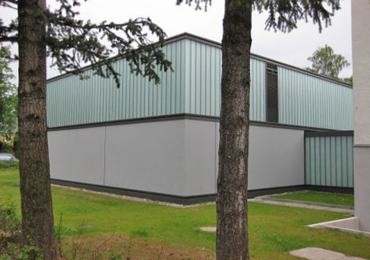 barytbeton beton glossar baunetz wissen. Black Bedroom Furniture Sets. Home Design Ideas