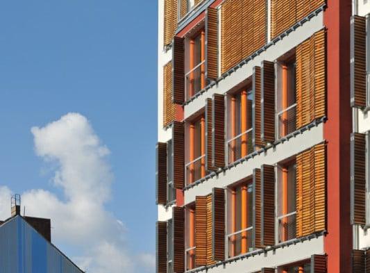 Mehrgenerationenhaus in berlin sonnenschutz wohnen for Mehrgenerationenhaus berlin