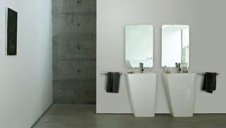 abdichtungen in b dern und feuchtr umen bad und sanit r planungsgrundlagen baunetz wissen. Black Bedroom Furniture Sets. Home Design Ideas
