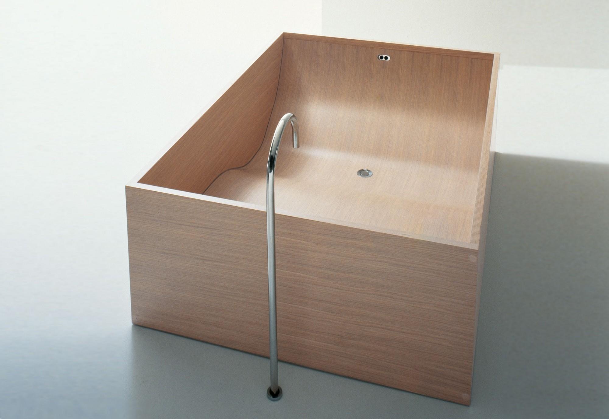 materialien bad und sanit r wannen baunetz wissen. Black Bedroom Furniture Sets. Home Design Ideas