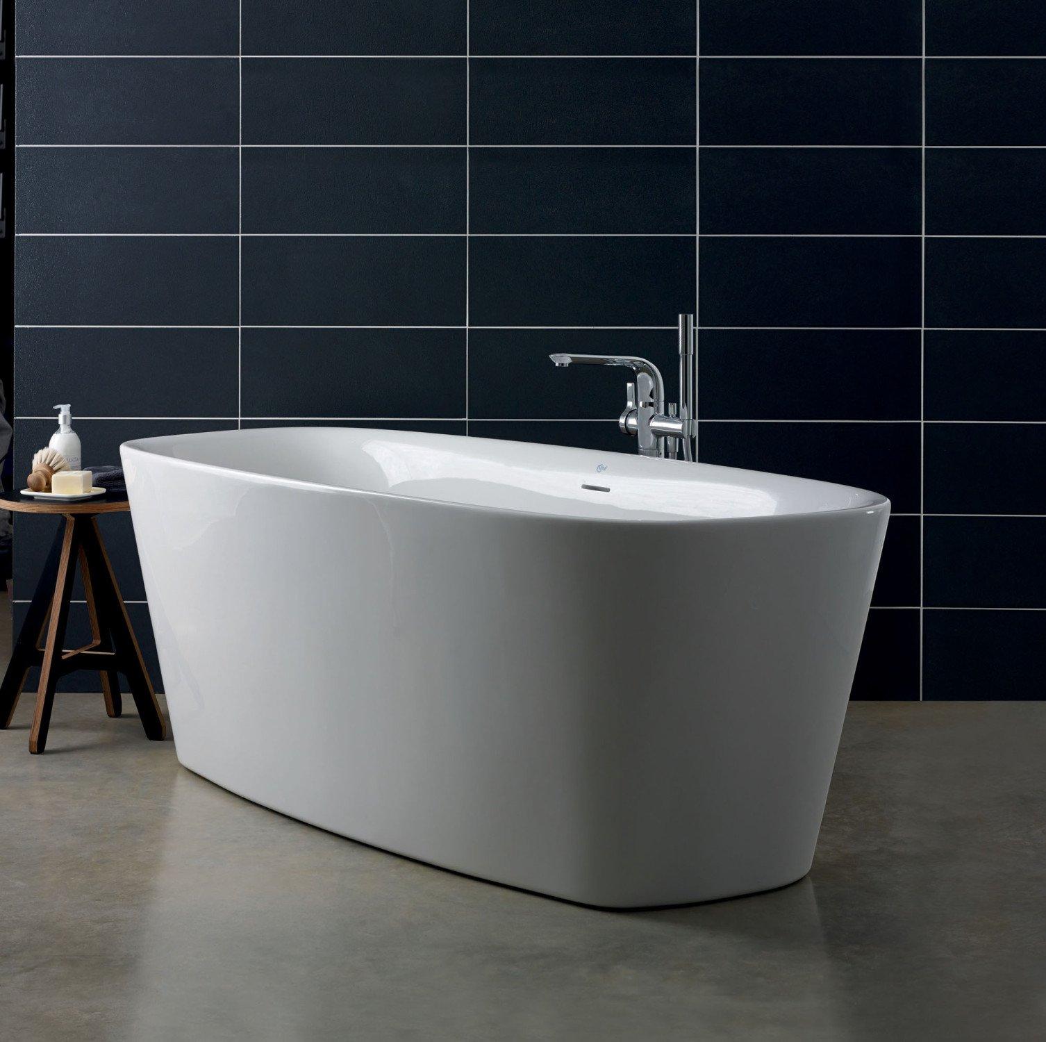 wannen bad und sanit r wannen baunetz wissen. Black Bedroom Furniture Sets. Home Design Ideas