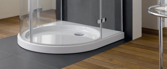 duschtassen bad und sanit r. Black Bedroom Furniture Sets. Home Design Ideas