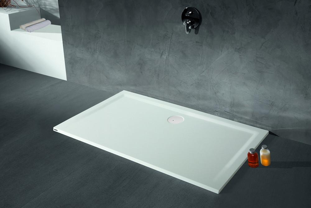 duschtassen bad und sanit r duschen baunetz wissen. Black Bedroom Furniture Sets. Home Design Ideas