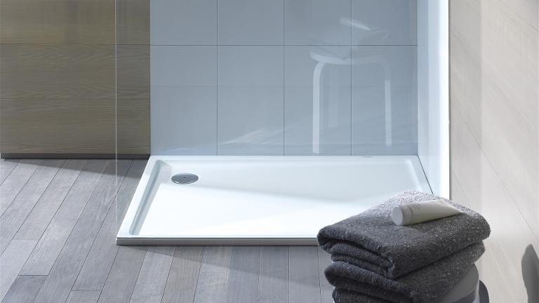 Duschtassen Bad Und Sanitar Duschen Baunetz Wissen
