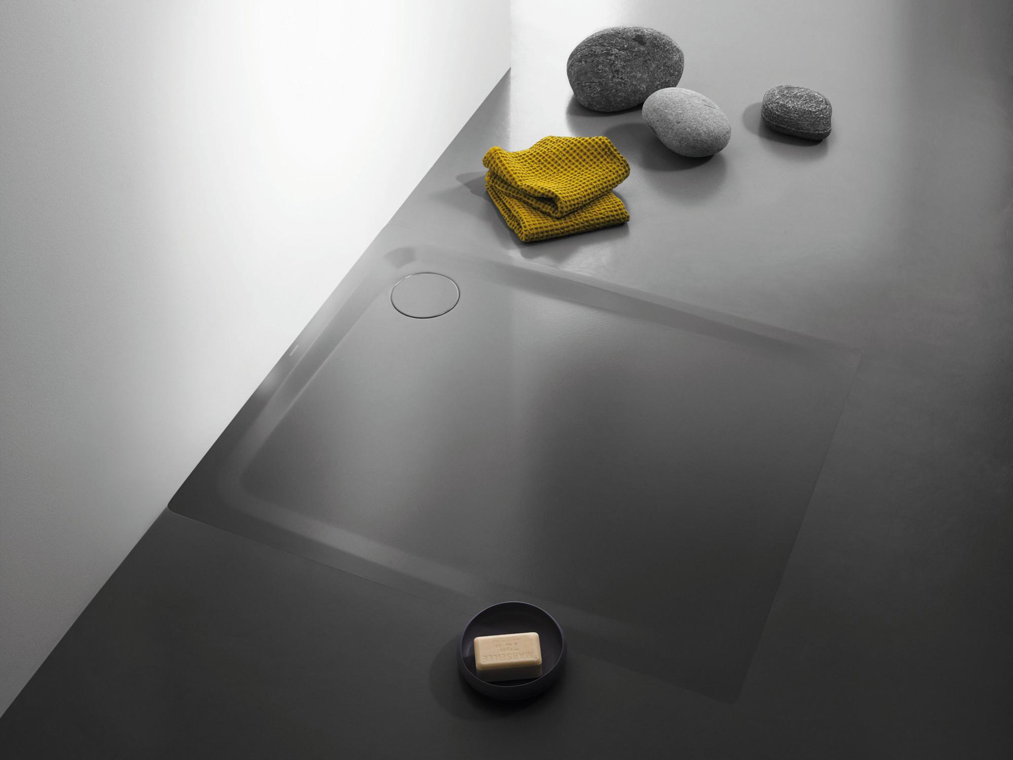 Bodengleiche Duschen Bad Und Sanitar Duschen Baunetz Wissen