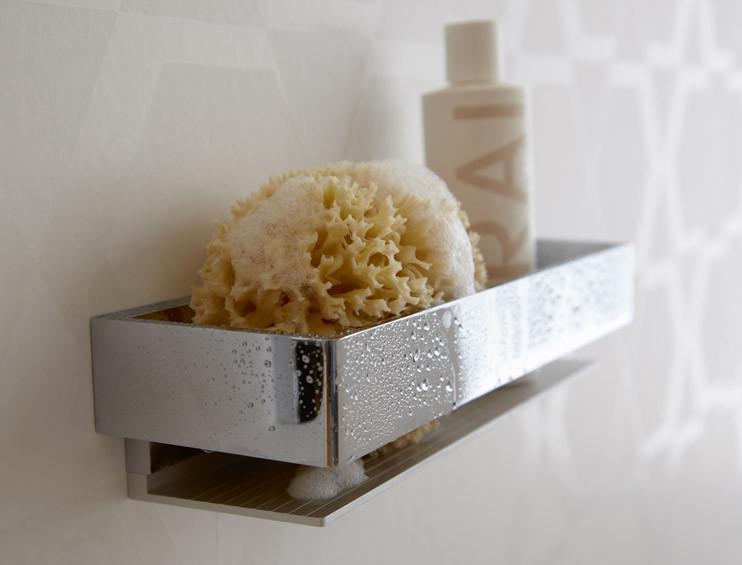 accessoires bad und sanit r zubeh r baunetz wissen. Black Bedroom Furniture Sets. Home Design Ideas
