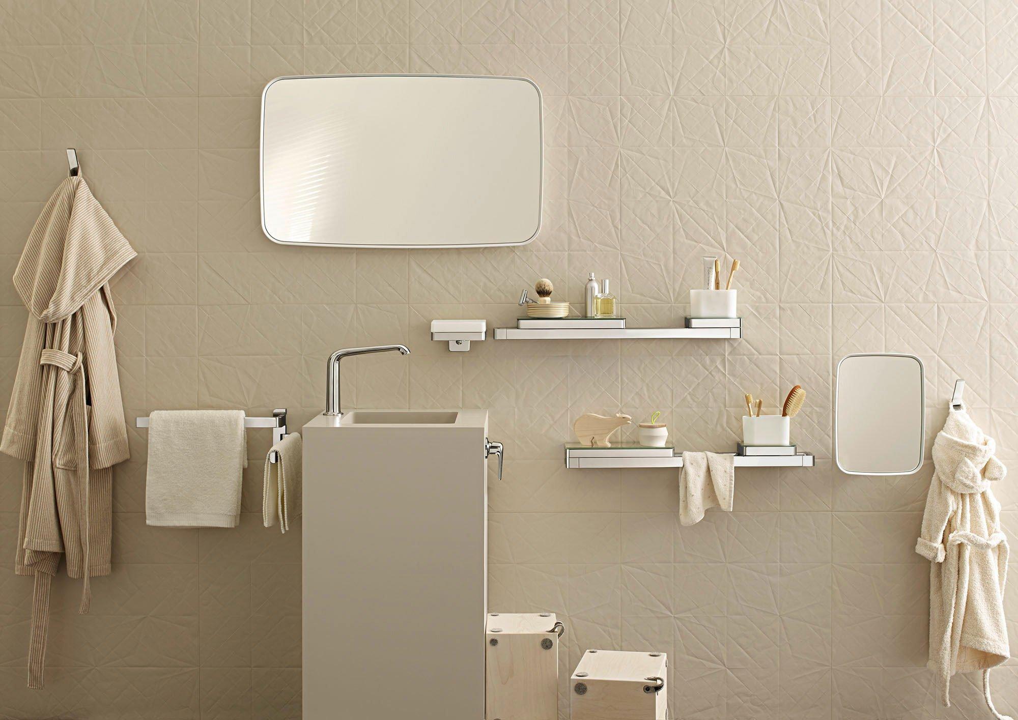 Badezimmer Überlauf – vitaplaza.info