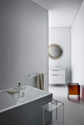accessoires bad und sanit r. Black Bedroom Furniture Sets. Home Design Ideas