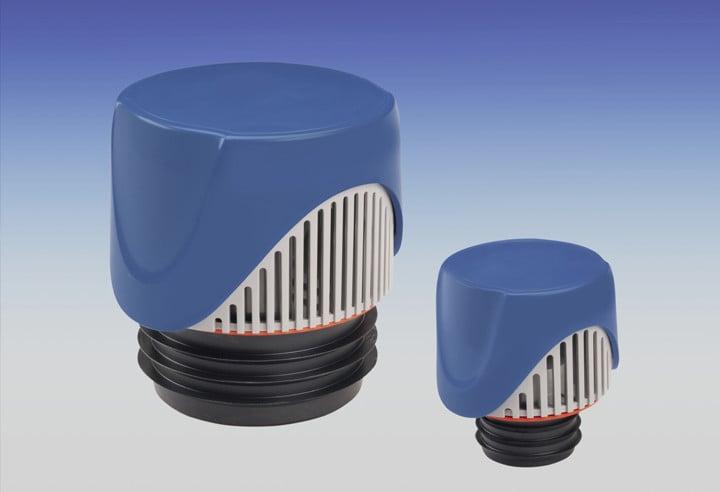 Top Lüftung von Abwasserleitungen | Bad und Sanitär | Abwasser PS19