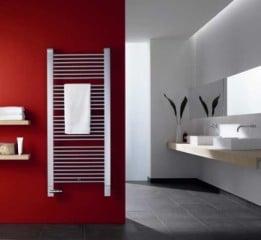 warmwasser fl chenheizung bad und sanit r heizung baunetz wissen. Black Bedroom Furniture Sets. Home Design Ideas