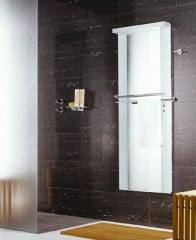 Schutzbereich Bad elektrische schutzbereiche im bad bad und sanitär e