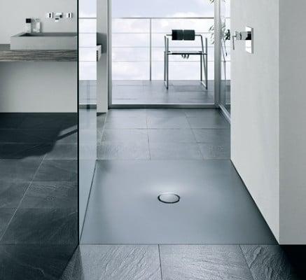 barrierefreie sanit rr ume nach din 18040 2 bad und sanit r barrierefreiheit baunetz wissen. Black Bedroom Furniture Sets. Home Design Ideas